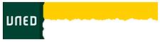 Logo BIOINNOVA