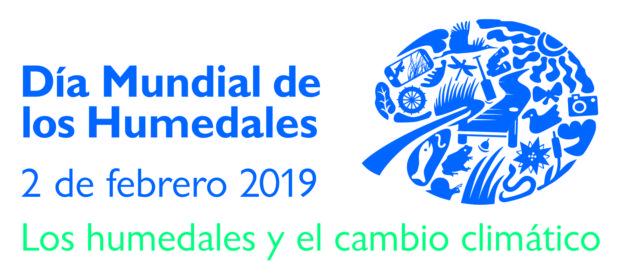 Día Mundial de los Humedales 2019